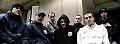 HHP (Hip Hop Parallèle) - interview pour la sortie de <i>Apercu</i> en concert