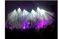 Interview d'Inuït lors de leur passage aux Nuits Courtes en concert