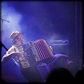 Java en concert