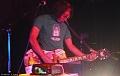 Jeffrey Lewis & The Junkyard  en concert