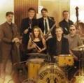 Jim Murple Memorial en concert