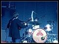 Kaiser Chiefs + Dananananaykroyd en concert