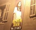 Keren Ann en concert