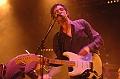 Nada Surf + Underground Railroad + Kim Novak en concert