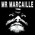 Mr Marcaille + Child Bites en concert
