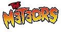 Devil Crockett + Mick Wigfall & the Toxics + The Meteors en concert