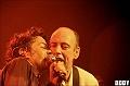 Festival Marsatac : Rachid Taha & Mick Jones & Rodolphe Burger + Mix-up Beyrouth + YAS en concert