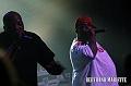 M.O.P. et DJ Djel en concert