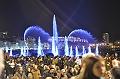 Soirée d'ouverture de Marseille Provence 2013 en concert