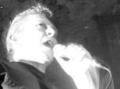 Mick Wigfall & The Toxics + Doctor Savage + Carlos & The Bandidos en concert