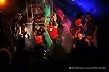 Rastas du coeur, Dia Metiss, Route sans Frontiere, Kick Faya, Frouss, Faya Liberty Sound, Freedom mission, Bob Masta, Neka de la Muerte, Neknek, Puppa Nadem en concert