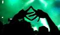 S-Crew + Dub Inc + Biga* Ranx + Lorenzo + Kemmler (Festival MMX) en concert