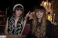 Interview des <I>Plastiscines</i> en concert