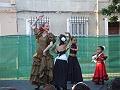 (ma) Fête du Panier et (ma) Fête de la Musique 2008 (La Innombrable, Sevillanas, DJ Gabin, Kontigo, Dunya, Mister Catra, DJ Soumnakai, Smack La, Splash Macadam... and many more) en concert