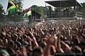 Reggae Sun Ska 2019 J2, Alpha Blondy, Balik, Flavia Coelho, Irie Ites, Linval Thompson, Morcheeba, Patrice, Selecta Antwan, Snk, Tairo, Tiwony, Trinity, U Brown, Yaniss Odua en concert