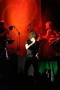 Raul Paz en concert