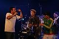 Festi'Sun Reggae #1 : No More Babylon + Rascal Riddim Reggae + Messengers + Packa Tunes Sound en concert