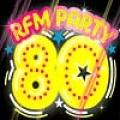 RFM Party 80 en concert