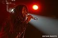 Raggasonic + Deliquent Habits + Rootz underground + Le peuple de l'herbe + Heavy Trash + Poni Hoax en concert