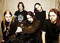 Sonata Arctica + Pagan's mind en concert