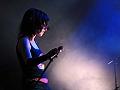 Prohom + Superbus + No One is Innocent en concert