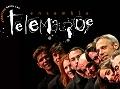 (ma) Fête de la musique 2012 : Ensemble Télémaque + Divers en concert