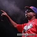 Tha Dogg Pound, Dj Djel en concert