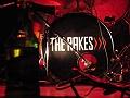 Bloc Party + The Rakes en concert