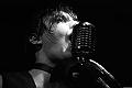 The Anus Fletchers + The Keith Richards Overdose + The Irritones en concert