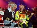 Tri Yann + Tram des Balkans + Tournée Génerale + Blerots de Ravel + Hurlements d'Leo en concert