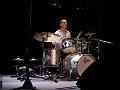 Trio Tentik + Carnet de notes pour une orestie africaine (Festival Jazz Dans La Ville) en concert