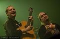 Victor Démé + Tryo en concert