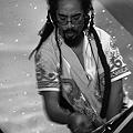 Dj Kafra + Selecta Willy + Papet J + Poupa Claudio + Jagdish + Faianatur + Mc Method + Beuzi en concert