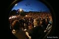 Yom + Cesaria Evora en concert