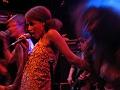 Zita Swoon en concert