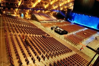 salle concert lyon 9