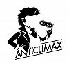 Vignette ANTiCLiMAX