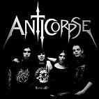 Anticorpse