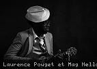 Wallace Negao