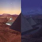 Egyptology