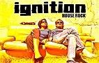 Ignition 880