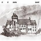 It It Anita en concert en France fin 2021