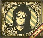 Kevin K Band