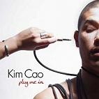 Kim Cao