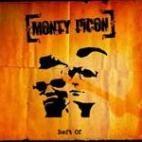 Monty Picon