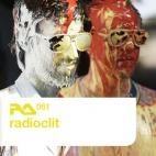 Radioclit