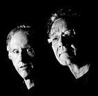 Ray Manzarek & Robby Krieger The Doors