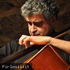 Renaud Garcia Fons