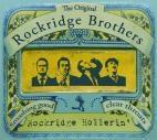 Rockridge Brothers