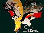 Sélim / Joseph Chedid